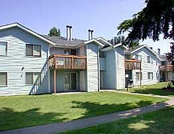 Property rental in Lacey WA